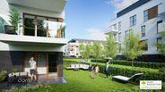 Mieszkanie na sprzedaż, Katowice, Kostuchna - Foto 3