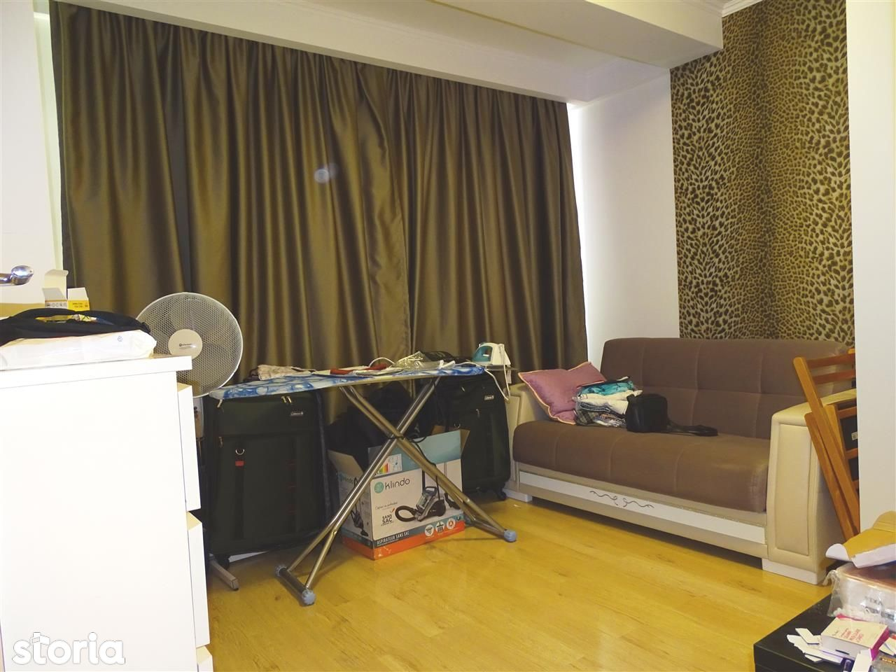 Apartament de vanzare, București (judet), Bucureștii Noi - Foto 19
