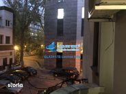 Apartament de inchiriat, București (judet), Calea Victoriei - Foto 7