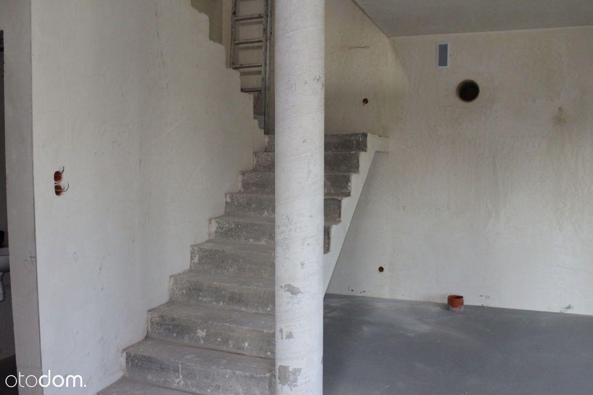 Dom na sprzedaż, Zielona Góra, Przylep - Foto 16