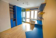 Mieszkanie na sprzedaż, Wasilków, białostocki, podlaskie - Foto 4