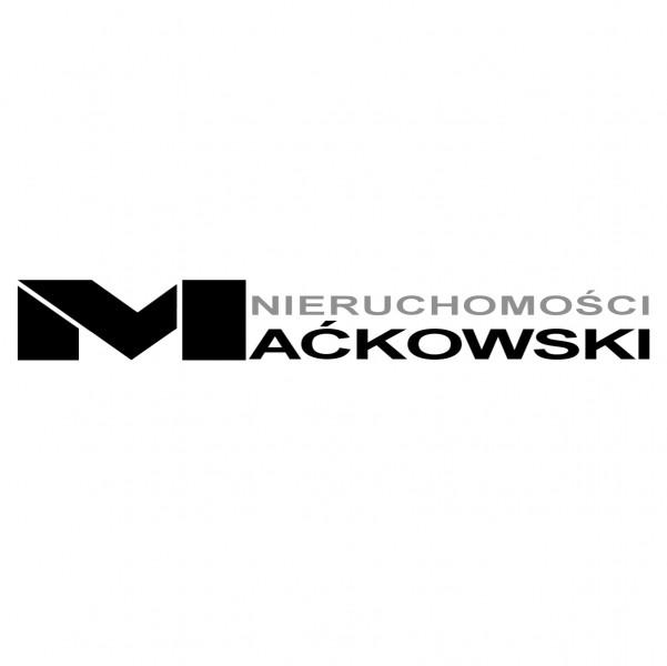 Maćkowski Nieruchomości - Mariusz Maćkowski