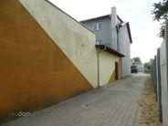 Dom na sprzedaż, Rokietnica, poznański, wielkopolskie - Foto 12