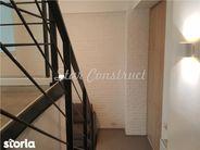 Apartament de vanzare, Bucuresti, Sectorul 6, Crangasi - Foto 11