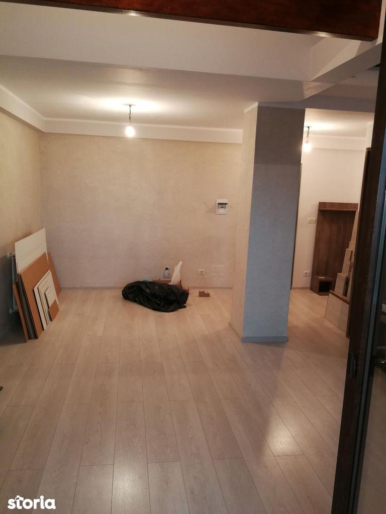 Apartament de vanzare, Iasi, Valea Adanca - Foto 13