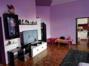 Apartament de vanzare, Arad, Boul Rosu - Foto 1