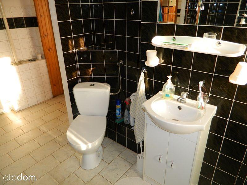 Mieszkanie na sprzedaż, Koszalin, os. Wspólny Dom - Foto 11