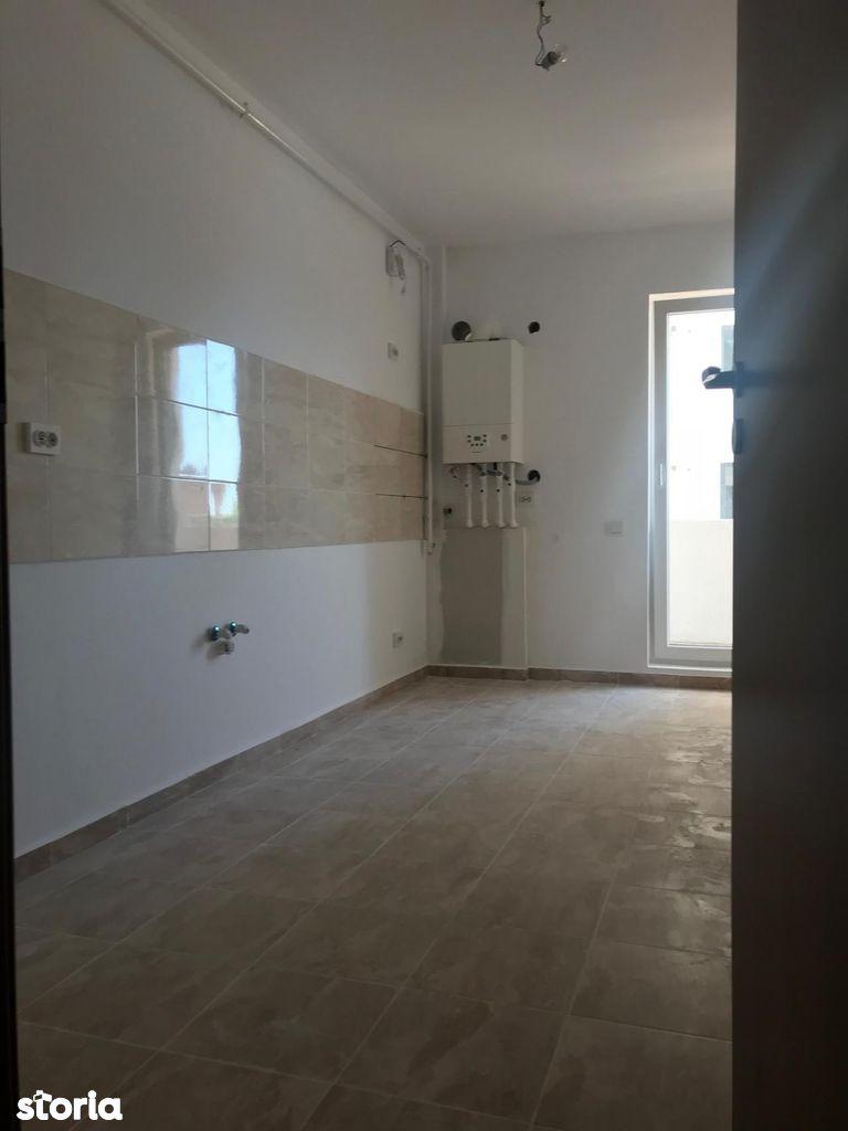 Apartament de vanzare, București (judet), Strada Răcăciuni - Foto 5