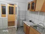 Apartament de inchiriat, Constanța (judet), Bulevardul Alexandru Lăpusneanu - Foto 8