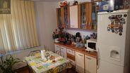 Apartament de vanzare, Timiș (judet), Timişoara - Foto 4