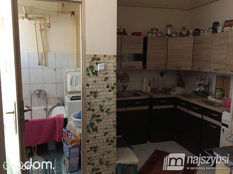 Mieszkanie na sprzedaż, Natolewice, gryficki, zachodniopomorskie - Foto 4