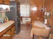 Apartament de vanzare, Teleorman (judet), Strada Dunării - Foto 2