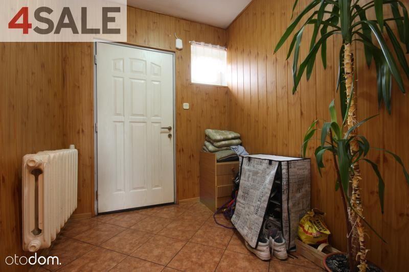 Dom na sprzedaż, Gniewino, wejherowski, pomorskie - Foto 16