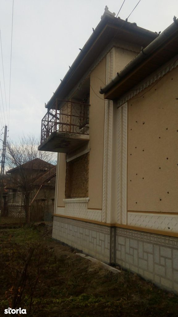 Casa de vanzare, Bihor (judet), Ştei - Foto 8