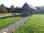 Teren de Vanzare, Sibiu (judet), Cisnădie - Foto 1