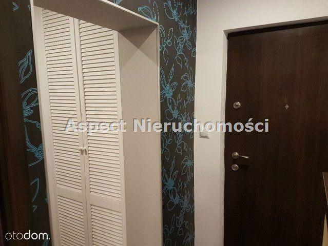 Mieszkanie na sprzedaż, Częstochowa, Tysiąclecie - Foto 4