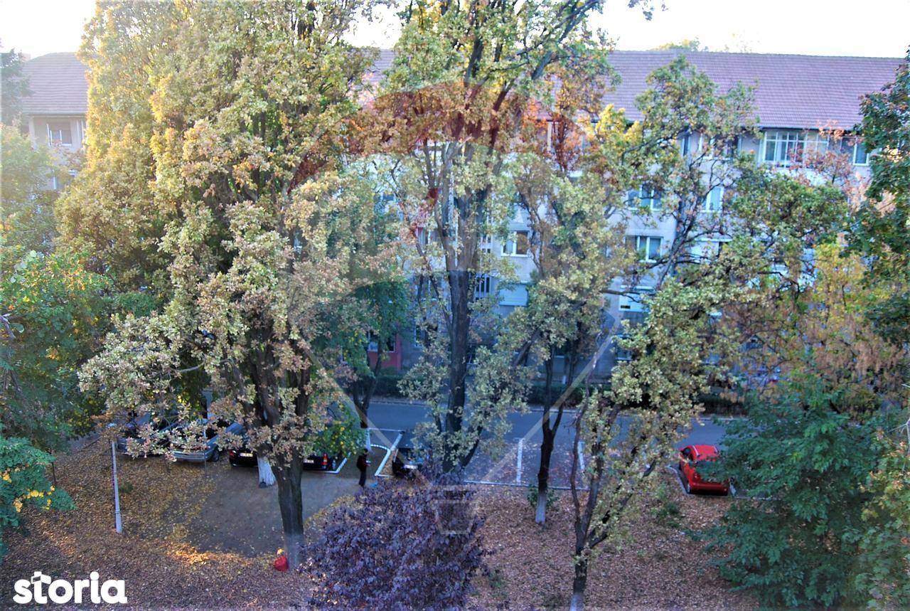Apartament de vanzare, Bihor (judet), Strada Aluminei - Foto 14