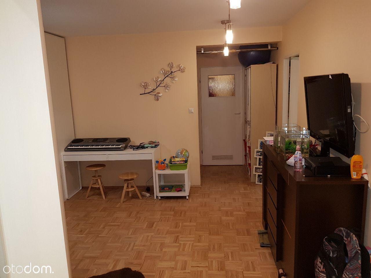 Mieszkanie na sprzedaż, Wrocław, Maślice - Foto 9