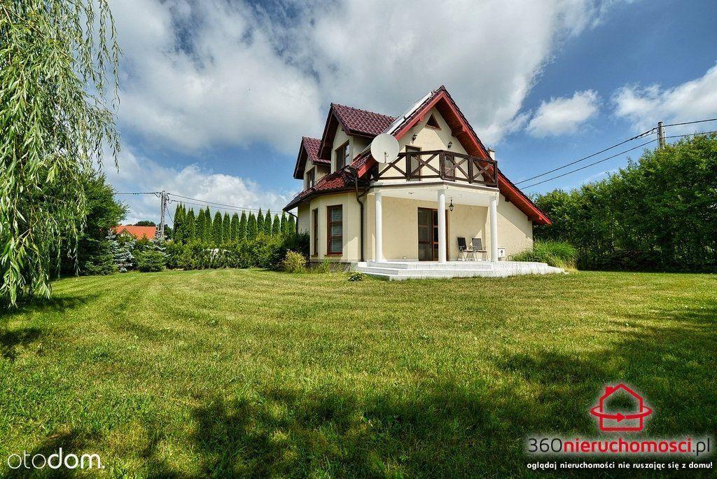Dom na sprzedaż, Pierkunowo, giżycki, warmińsko-mazurskie - Foto 14