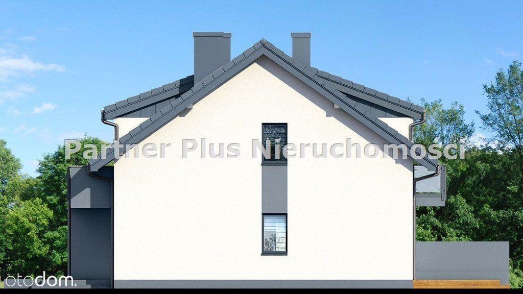 Dom na sprzedaż, Jastrzębie-Zdrój, śląskie - Foto 8