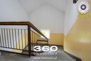Mieszkanie na sprzedaż, Szczecin, Żelechowa - Foto 17