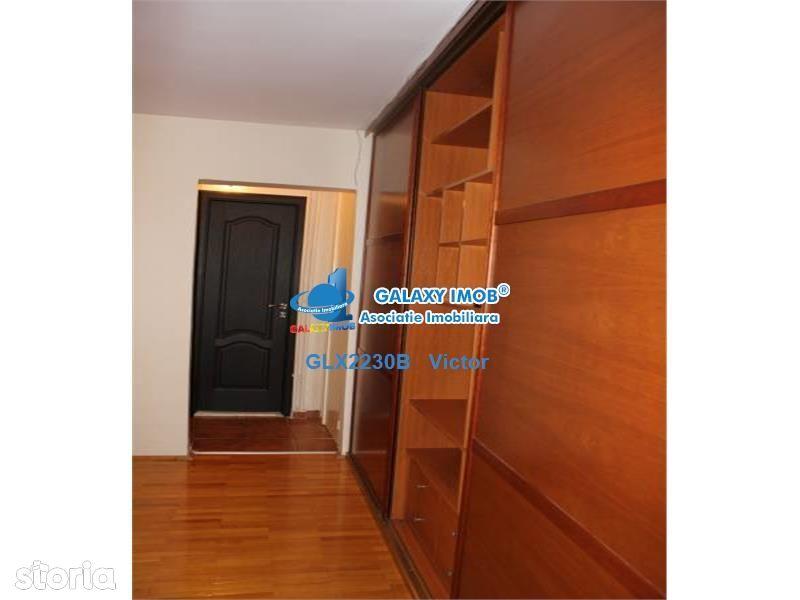 Apartament de inchiriat, Bucuresti, Sectorul 6, Drumul Taberei - Foto 15