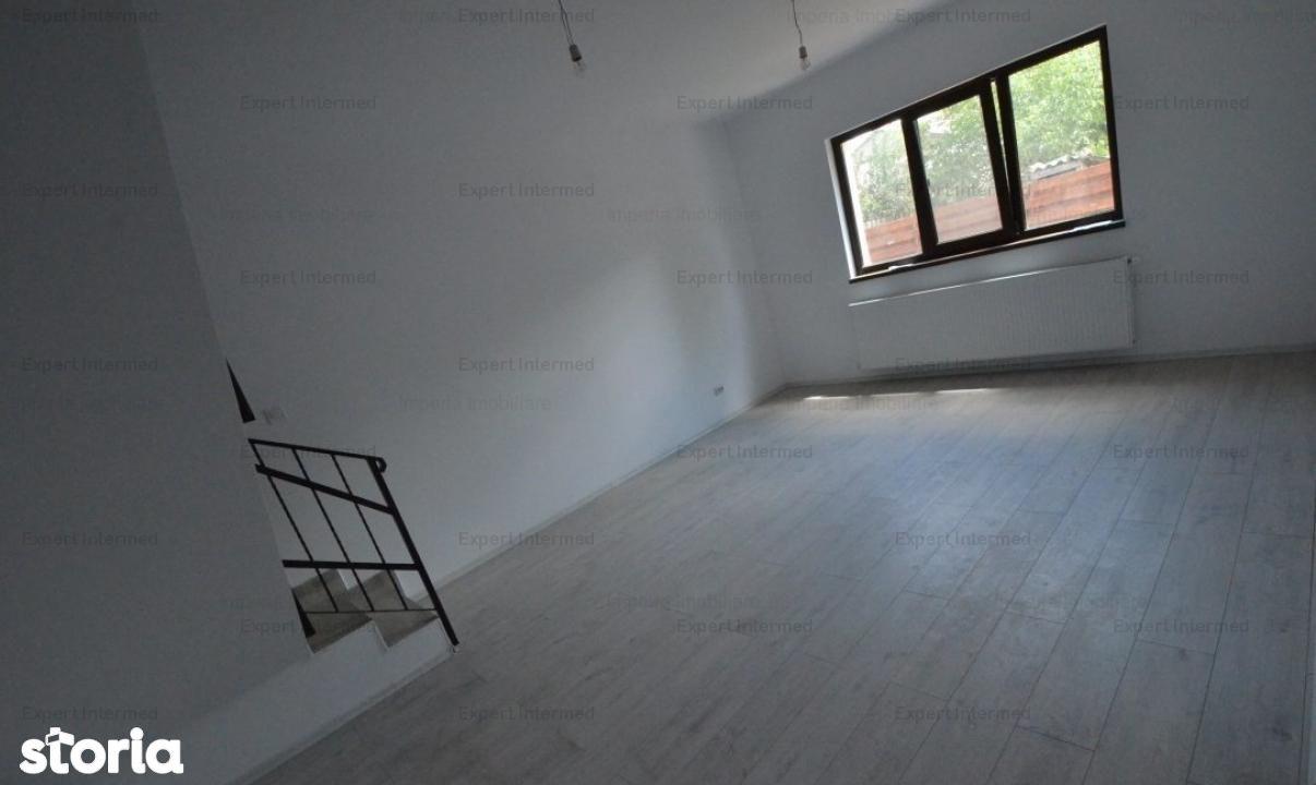 Casa de vanzare, Miroslava, Iasi - Foto 10