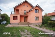 Casa de vanzare, Cluj (judet), Bună Ziua - Foto 1