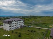 Apartament de vanzare, Iași (judet), Strada Eugen Stătescu - Foto 8
