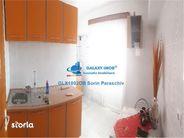 Apartament de vanzare, Dâmbovița (judet), Bulevardul Independenței - Foto 3