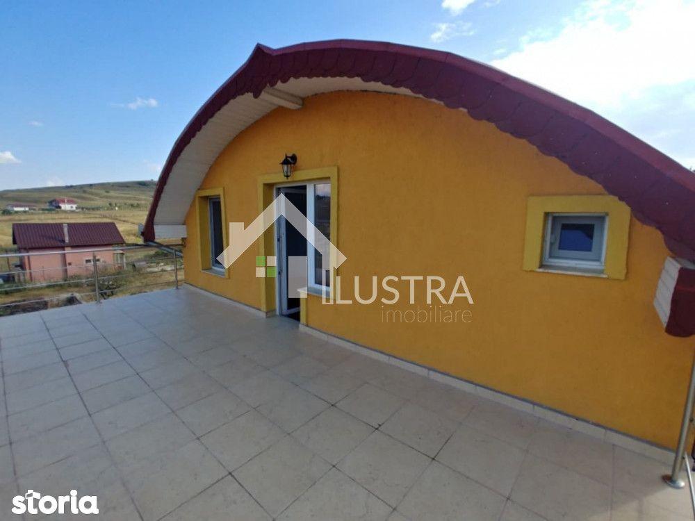 Apartament de vanzare, Cluj (judet), Strada Lacului - Foto 1