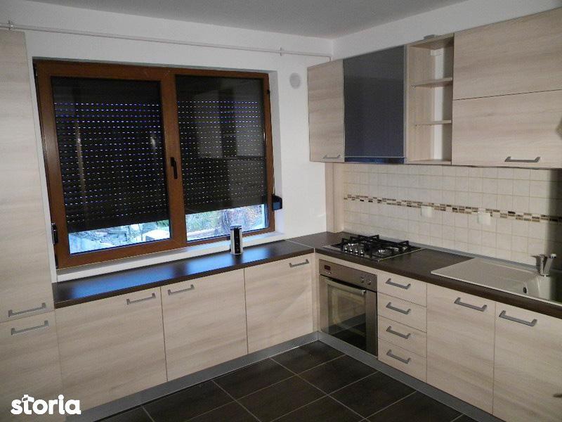 Casa de vanzare, Ilfov (judet), Popeşti-Leordeni - Foto 1