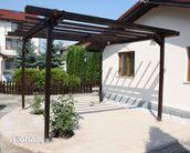 Casa de vanzare, Ilfov (judet), Strada Brândușelor - Foto 6
