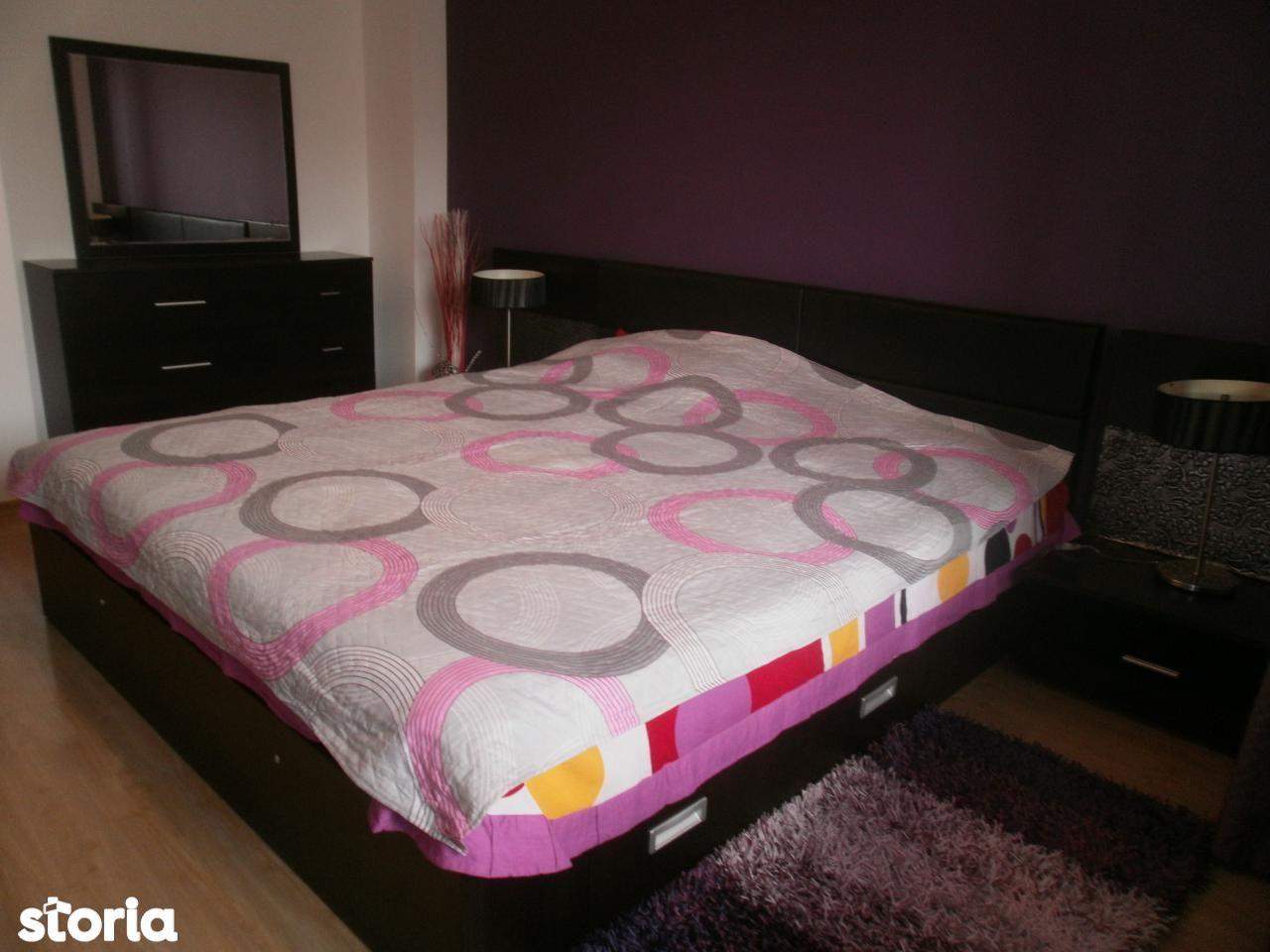 Apartament de vanzare, Bucuresti, Sectorul 1, Pipera - Foto 6