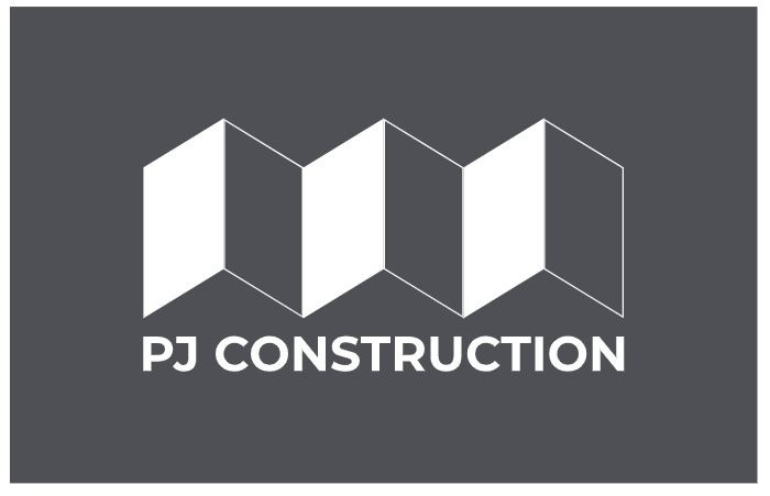 PJ Construction Sp. z o.o. Sp. k.