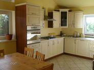 Dom na sprzedaż, Karpiny, kwidzyński, pomorskie - Foto 18
