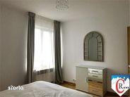Apartament de inchiriat, București (judet), Strada Viorele - Foto 4