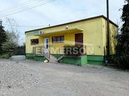 Lokal użytkowy na sprzedaż, Słupno, płocki, mazowieckie - Foto 1