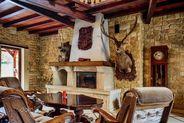 Dom na sprzedaż, Świebodzice, świdnicki, dolnośląskie - Foto 7