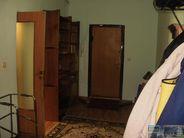Apartament de vanzare, Bihor (judet), Strada Spartacus - Foto 20