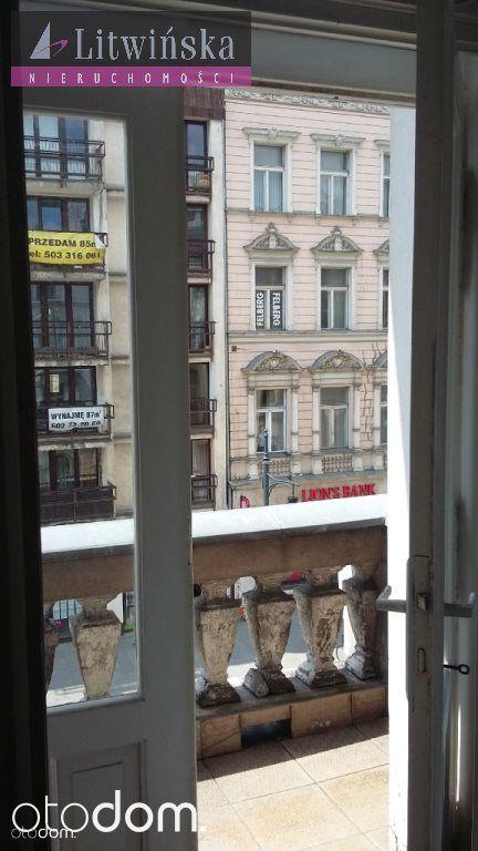 Mieszkanie na sprzedaż, Łódź, łódzkie - Foto 20