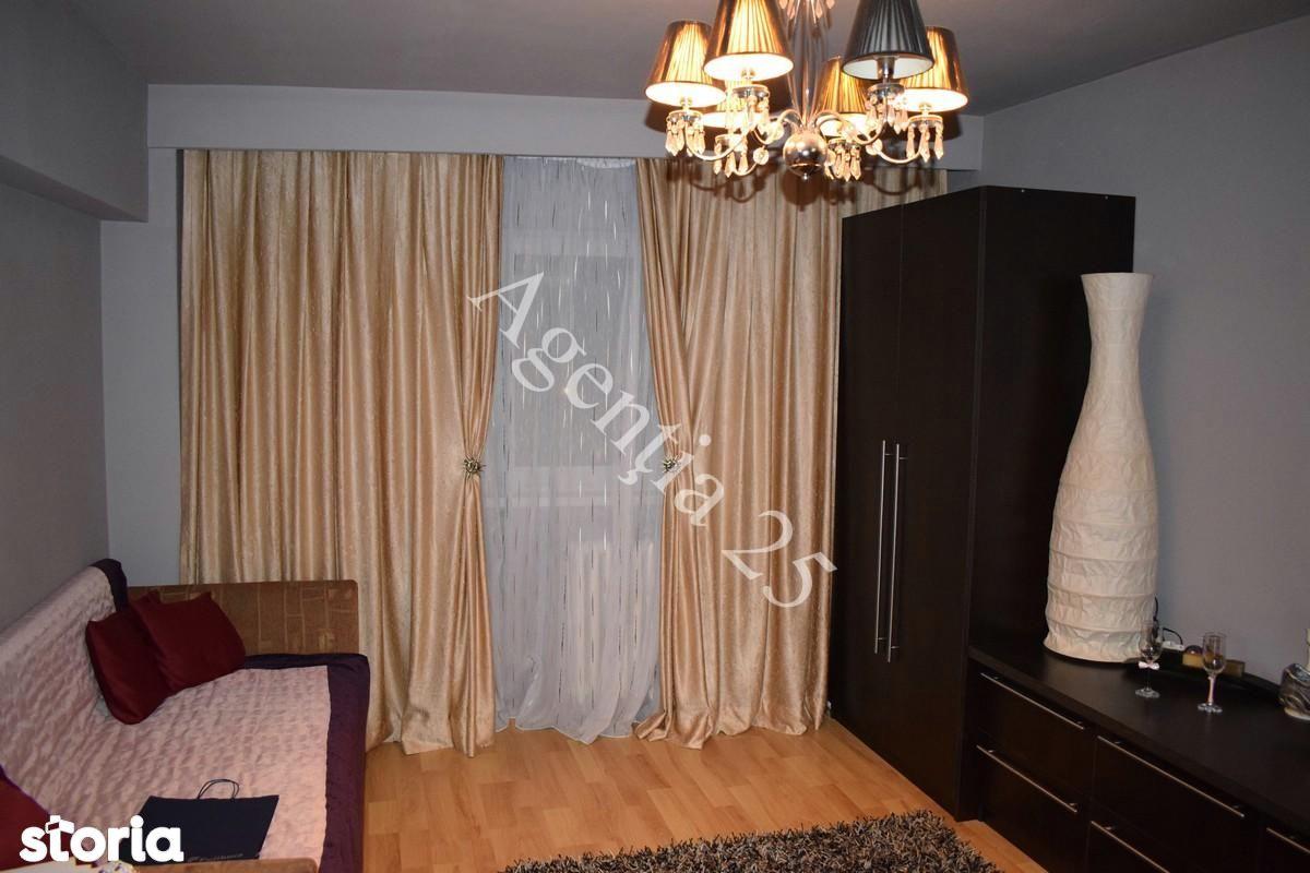 Apartament de vanzare, Cluj (judet), Mărăști - Foto 8