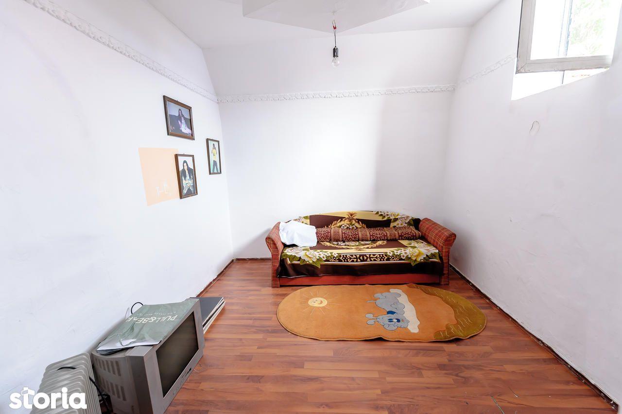 Casa de vanzare, Arad (judet), Strada Aprodul Purice - Foto 3