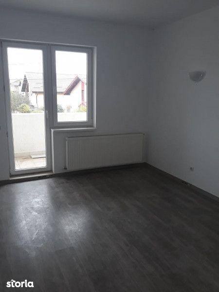 Apartament de vanzare, Ilfov (judet), Strada Libertății - Foto 8