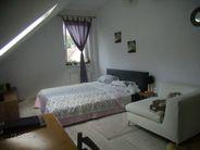 Dom na sprzedaż, Szczecin, Śmierdnica - Foto 10