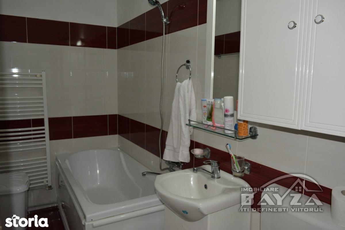 Apartament de vanzare, Baia Mare, Maramures - Foto 7