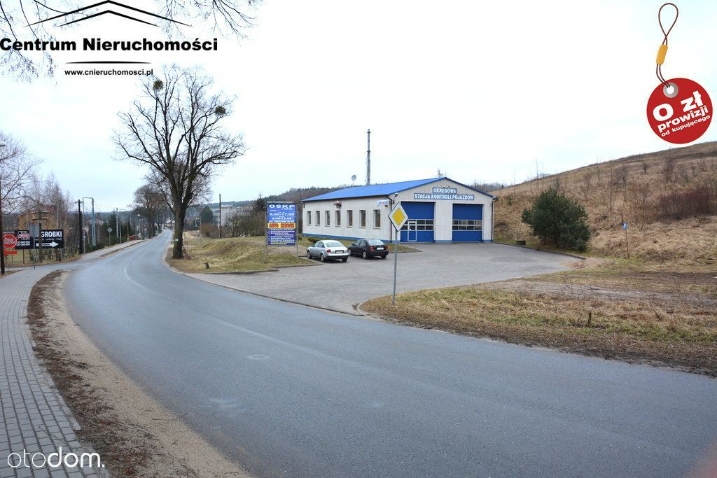 Działka na sprzedaż, Chełmno, chełmiński, kujawsko-pomorskie - Foto 12