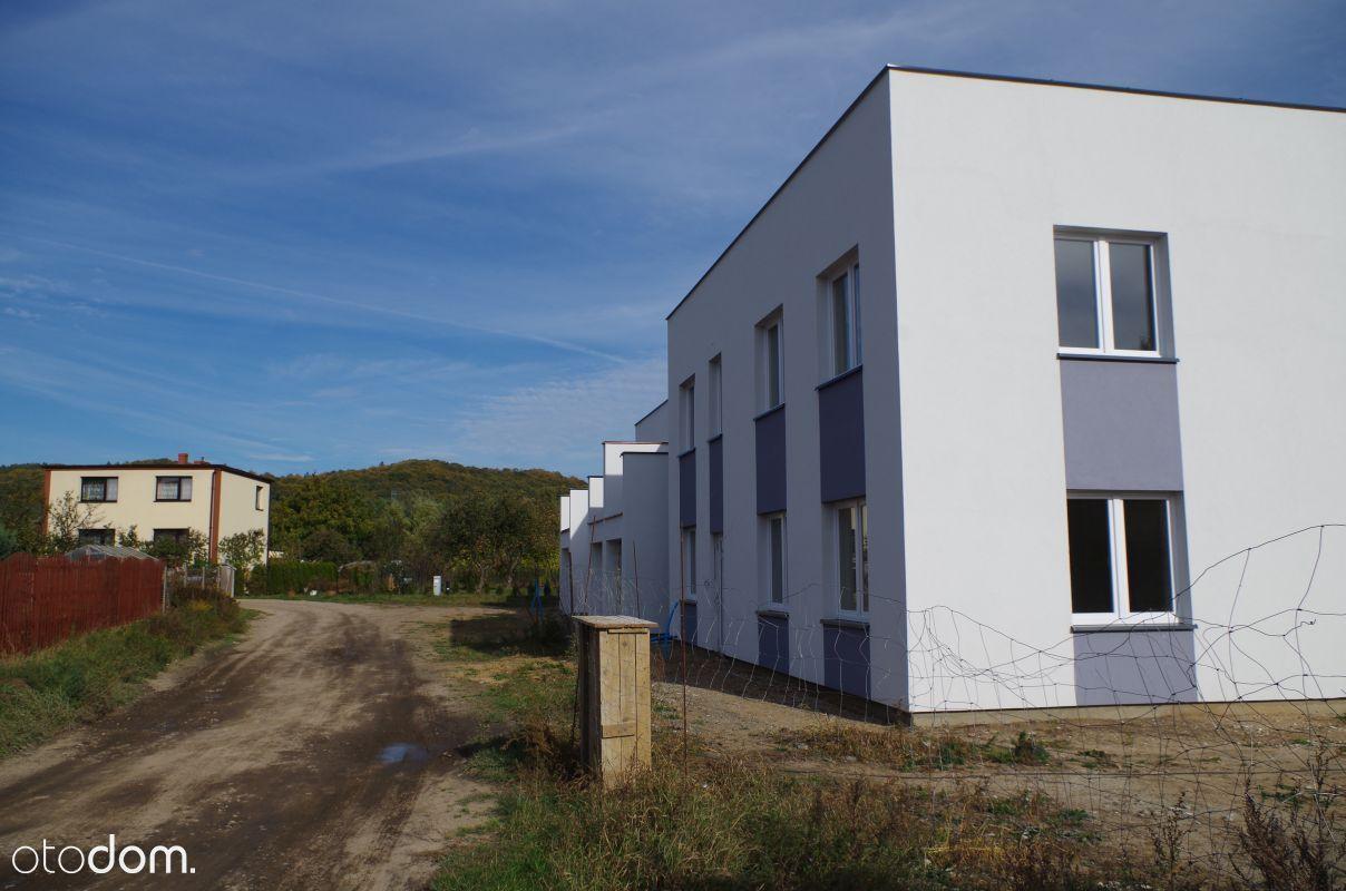 Dom na sprzedaż, Wejherowo, wejherowski, pomorskie - Foto 3