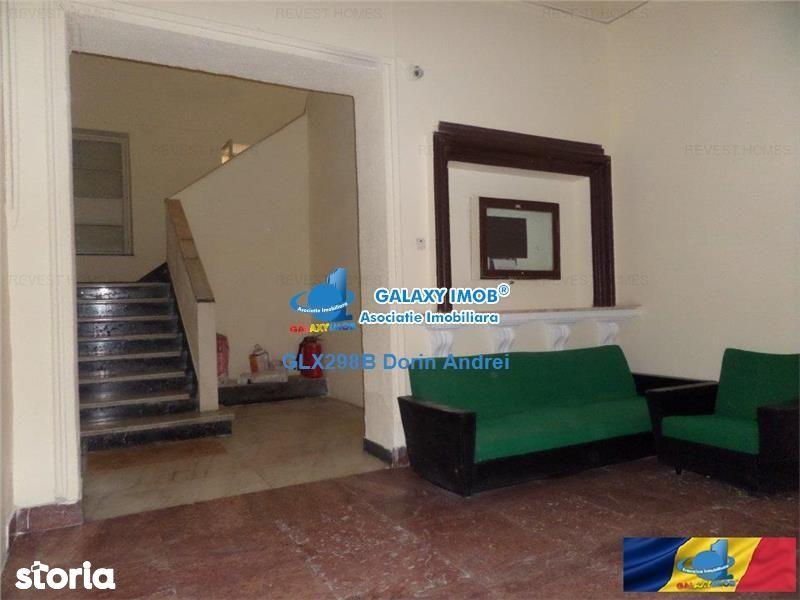 Apartament de inchiriat, Bucuresti, Sectorul 1, Universitate - Foto 2