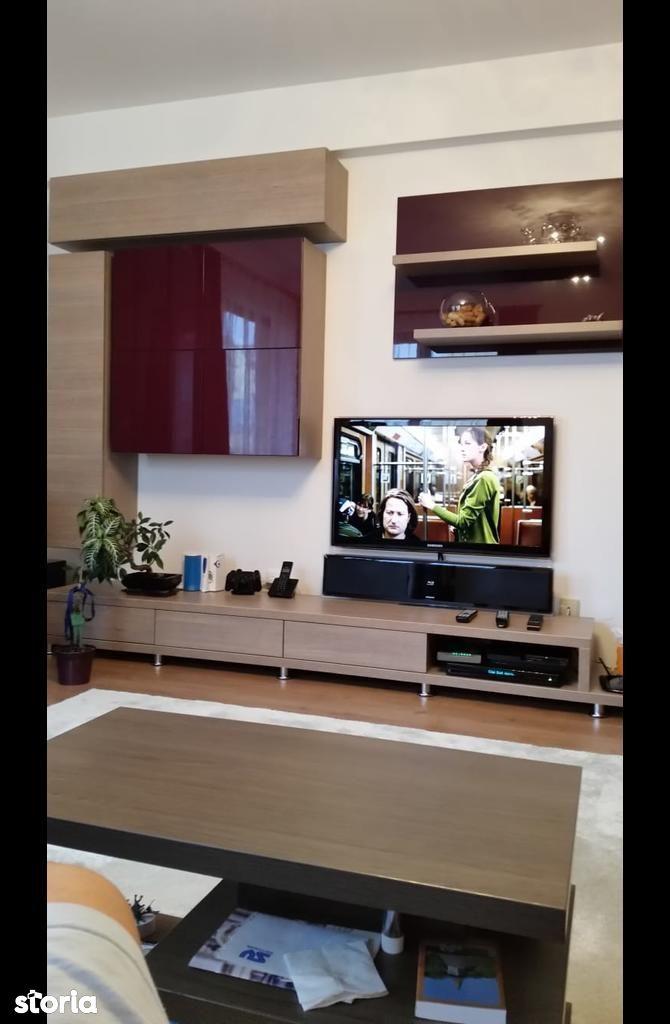 Apartament de vanzare, Cluj (judet), Strada Costache Negri - Foto 1